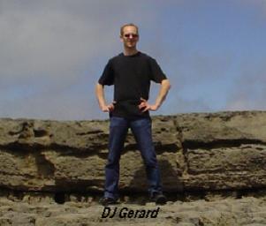 Dj_gerard
