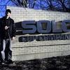 Dj_solo_solo