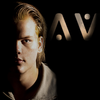 Avicii