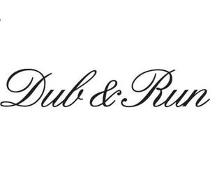 Dub_run_dubandrun