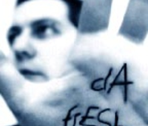 Da_fresh