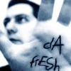 Da_fresh