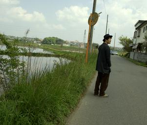 Daisuke_tanabe__igp4513