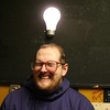 Dan_deacon