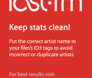 Data_rock_keep_stats_clean