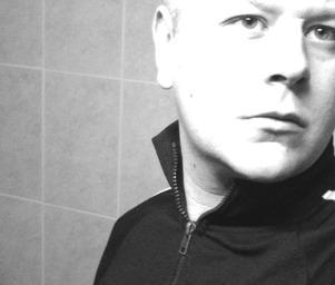 Dave_mccullen