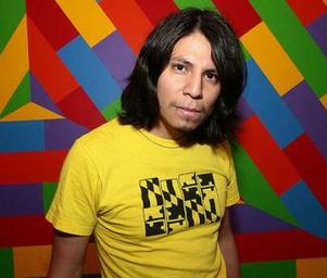 Dave_nada_davenadamdflagshirt