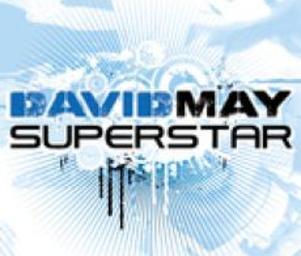 David_may