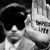 Davids_lyre_12