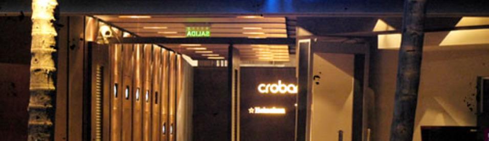Crobar1