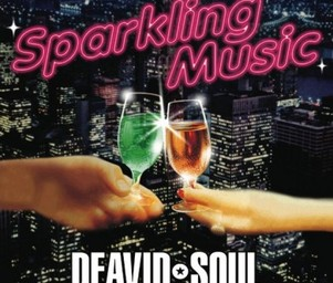 Deavid_soul_20080506_00001390x390