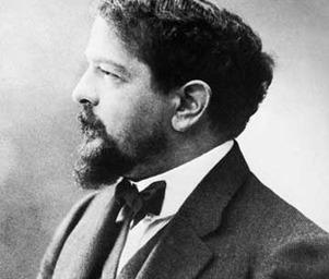 Debussy_claude_1