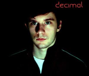 Decimal_dcml