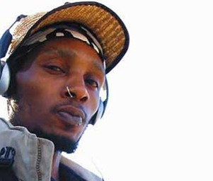 Del_tha_funky_homosapien_delr