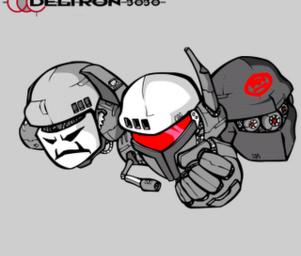 Deltron_3030