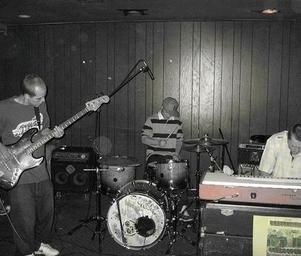 Destruments_2