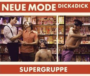 Dick4dick_l_cec492ad0e7ec177e4bee61cc63c
