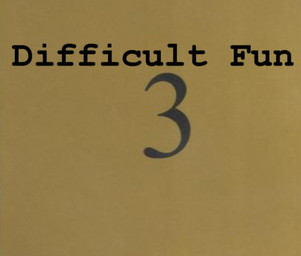 Difficult_fun
