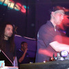Digital_mystikz_loefah_dmz_060506_digi_m