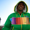 Dizzee_rascal_dizzeerascaltone