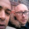Drumattic_twins