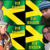 Dub_division_2006