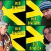 Dub_division_2006