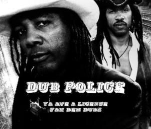 Dub_police_dp2