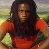 Eddy_grant