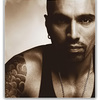 David-morales2