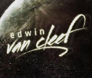 Edwin_van_cleef_22151_259297014670_19144204967