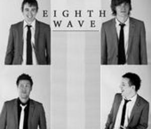 Eighth_wave