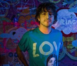 El_guincho_the_empty_bottle_chicago