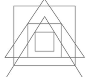 Eleh_triangle_