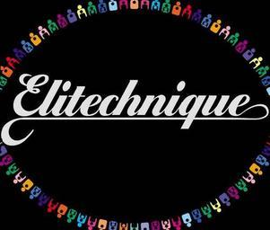 Elitechnique_l_fc0c96ebde04f4c04bc89a70229e