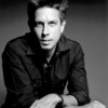 Elliot_goldenthal_elliot_goldenthal