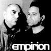 Empirion_meoz2