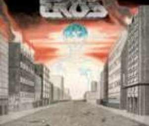 Eros_road_to_wisdom