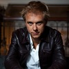 My_photos_armin_van_buuren
