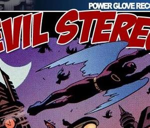 Evil_stereo_evil