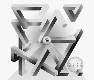Fckn_crew_fckn_futurist_previewfckfckbnf