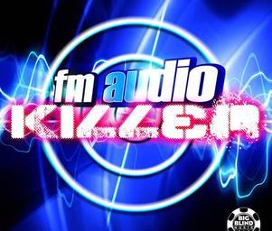 Fm_audio_fmaudiokillerppfront