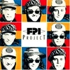 Fpi_project_fpi_project