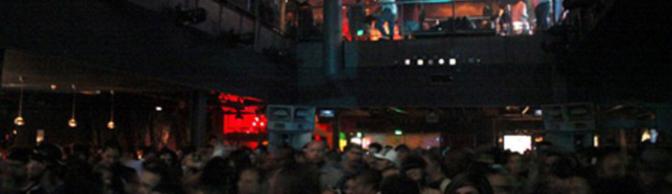 Us-betanightclub
