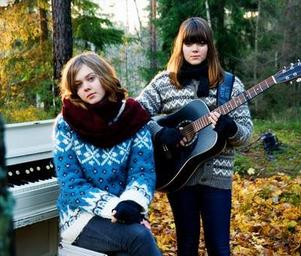 First_aid_kit_firstaidkit