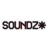 Florian_kruse_soundz_bw_logo_30x30_low_res