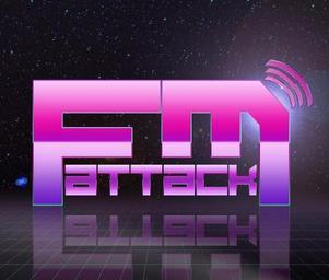 Fm_attack_fmattack