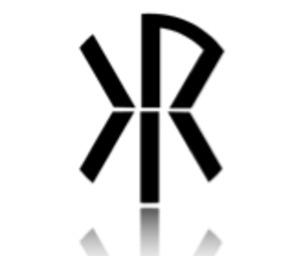 Xyr_logo_164_163