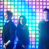 Freezepop_future_future_future_perfect_p