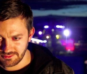 Fritz_kalkbrenner_l_9bc8bee8adfd763bdbcf9574795c